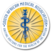 South African Medical Association