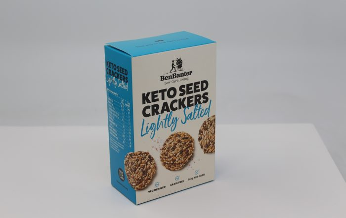 food safe carton packaging